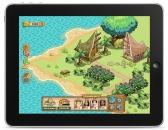 BeGenerous_iPad