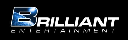 Brilliant_Logo copy