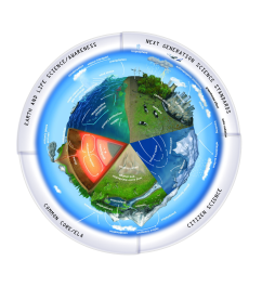 earth-spheres_graphic_04