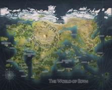 Edyn Map 2