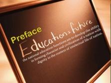 empowerment-through-education-2-728